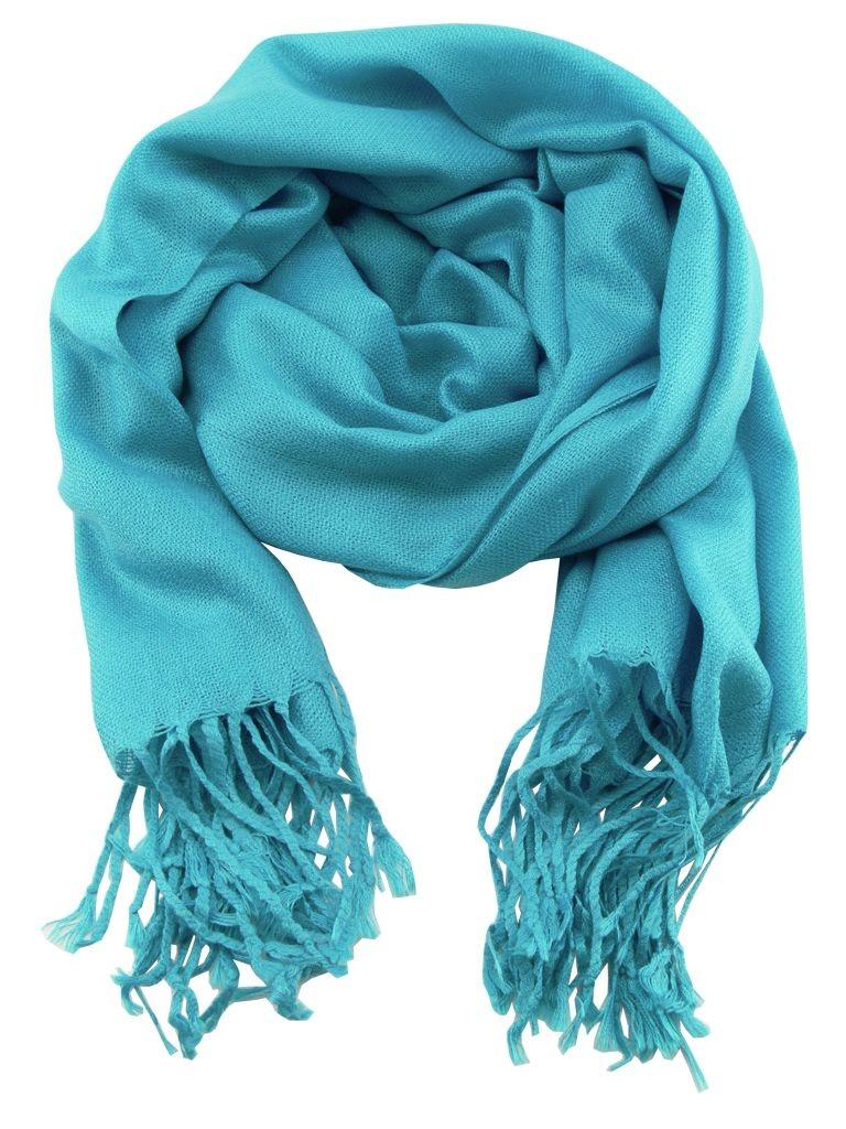 e4643a5cb98 Echarpe femme bleu tricoter echarpe froufrou