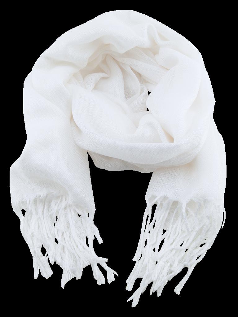 charpe homme ou femme en laine pashmina et soie blanc. Black Bedroom Furniture Sets. Home Design Ideas