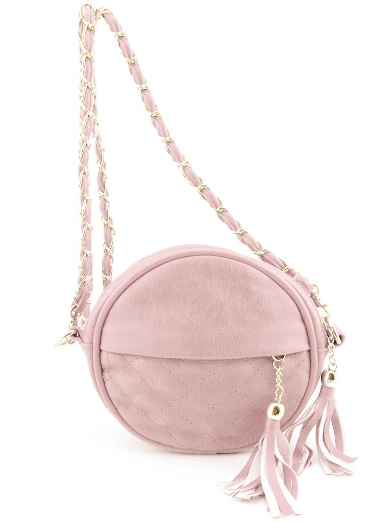020ed169e1 petit sac a main rose - 💕 Sacs à main en folies
