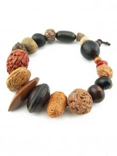 Bracelet Bouddhiste,