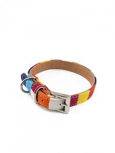 Collier Fashion multicolore