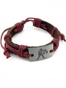 Bracelet Balance