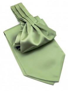 Ascot (Lavallière) Vert amande