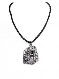 Collier Oeil D'horus
