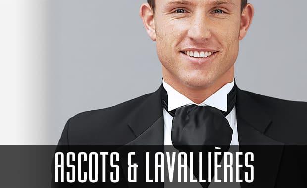 ascots.jpg